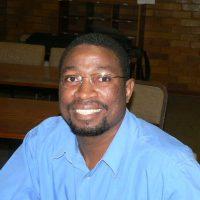 Prof A. Maiwashe